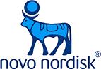 Konflikt hos Novo Nordisk